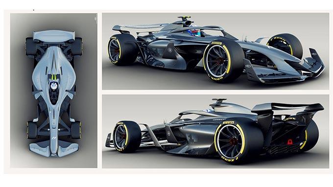 Quel est l'intérêt d'avoir des pneus de 18 pouces au profil plus fin ? - Page 3 Image5