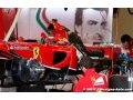 Agnelli nephew to be new Ferrari president - report