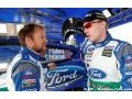 Latvala to help Solberg's title push