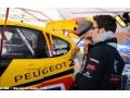 Neuville gets new co-driver for IRC bid