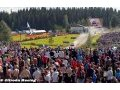 Rally Finland entries revealed
