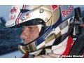 SS8: Loeb eases to first stage win of second leg