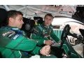 Christmas Q&A with Stobart's Wilson and Solberg