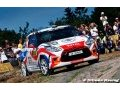 A new era for the FIA Junior WRC