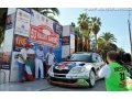 Mikkelsen satisfied with second in Sanremo