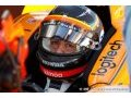 Alonso at Indy doesn't hurt F1 - Steiner
