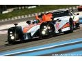 Aston Martin Racing to sit out Spa