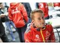 Mads Østberg returns with Citroën