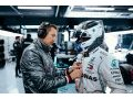 Bottas wants low-profile F1 contract talks