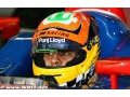 Chandhok in line for Campos seat