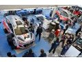 Hyundai to field three i20 WRCs at Rally de Portugal