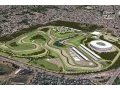 New Rio F1 race accused of 'corruption'
