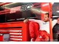 Vettel says Brawn, not teams, should make decisions