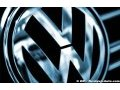 VW rumours return as chief steps down