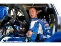 When the prime minister called Petter Solberg