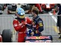 Senna doubts 2012 title to go down to the wire