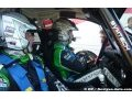 Thursday SWRC wrap: Paddon takes early lead