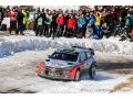 Hyundai set to field trio of New Generation i20 WRCs at Rally Sweden