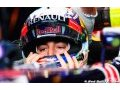 Canada 2015 - GP Preview - Red Bull Renault