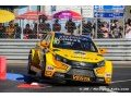 Catsburg sets out two-point WTCC plan