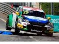Vila Real, Race 1: Bennani storms to WTCC win