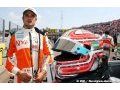 Liuzzi reflects on his 2010 season