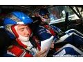Meeke wary of Gran Canaria's high-grip roads