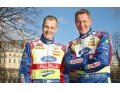Christmas Q&A with Hirvonen and Latvala