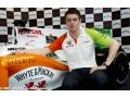 Photos - Paul di Resta, Force India 3rd driver