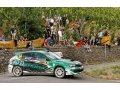 Protasov confirms 2013 WRC schedule