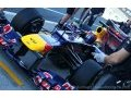 FIA force Ferrari & Red Bull to cancel alternative testing plans